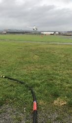 Ulster Flying Club