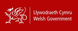 Welsh Consultation