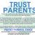 Trust Parents - protect parental choice