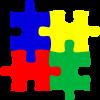 ASD Jigsaw